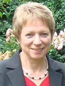 Kornelia Froeschl