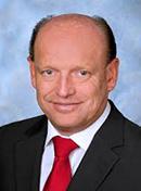Hans-Peter Summer