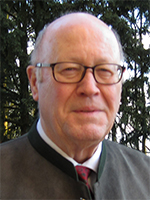 Prof. Dr. Rolf-Dieter Filler