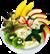 Cafe am Dom - Frühstückskarte