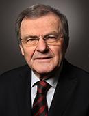 Josef Deimer