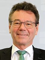 Stefan Tutsch